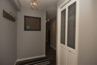 Photo 3: 3 11112 129 Street in Edmonton: Zone 07 Condo for sale : MLS®# E4195619