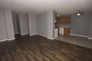 Photo 8: 3 11112 129 Street in Edmonton: Zone 07 Condo for sale : MLS®# E4195619