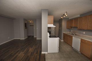 Photo 10: 3 11112 129 Street in Edmonton: Zone 07 Condo for sale : MLS®# E4195619