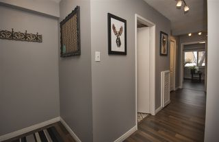 Photo 19: 3 11112 129 Street in Edmonton: Zone 07 Condo for sale : MLS®# E4195619