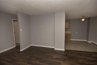 Photo 9: 3 11112 129 Street in Edmonton: Zone 07 Condo for sale : MLS®# E4195619