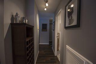 Photo 26: 3 11112 129 Street in Edmonton: Zone 07 Condo for sale : MLS®# E4195619