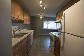 Photo 13: 3 11112 129 Street in Edmonton: Zone 07 Condo for sale : MLS®# E4195619