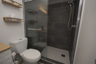 Photo 15: 3 11112 129 Street in Edmonton: Zone 07 Condo for sale : MLS®# E4195619