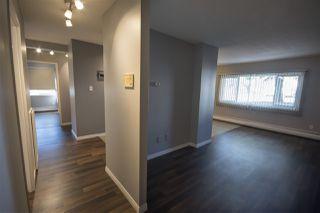 Photo 7: 3 11112 129 Street in Edmonton: Zone 07 Condo for sale : MLS®# E4195619