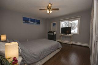 Photo 29: 3 11112 129 Street in Edmonton: Zone 07 Condo for sale : MLS®# E4195619