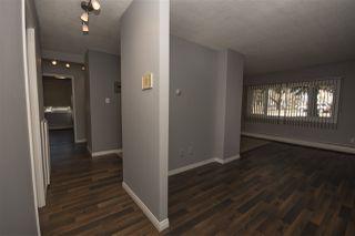 Photo 6: 3 11112 129 Street in Edmonton: Zone 07 Condo for sale : MLS®# E4195619