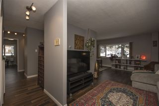 Photo 18: 3 11112 129 Street in Edmonton: Zone 07 Condo for sale : MLS®# E4195619