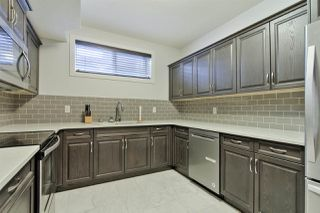Photo 33: 6134 19A Avenue in Edmonton: Zone 53 House for sale : MLS®# E4199772