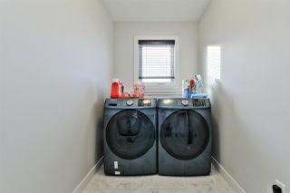 Photo 28: 6134 19A Avenue in Edmonton: Zone 53 House for sale : MLS®# E4199772