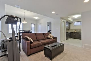 Photo 31: 6134 19A Avenue in Edmonton: Zone 53 House for sale : MLS®# E4199772
