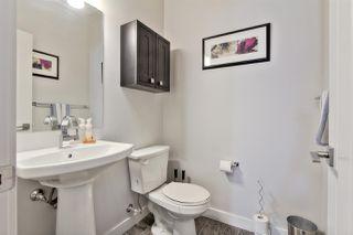 Photo 15: 6134 19A Avenue in Edmonton: Zone 53 House for sale : MLS®# E4199772
