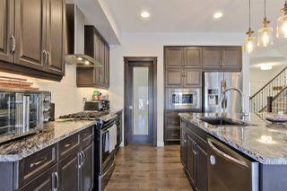 Photo 7: 6134 19A Avenue in Edmonton: Zone 53 House for sale : MLS®# E4199772