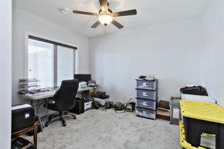Photo 37: 6134 19A Avenue in Edmonton: Zone 53 House for sale : MLS®# E4199772