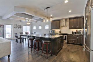 Photo 6: 6134 19A Avenue in Edmonton: Zone 53 House for sale : MLS®# E4199772