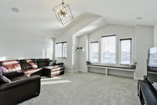 Photo 18: 6134 19A Avenue in Edmonton: Zone 53 House for sale : MLS®# E4199772