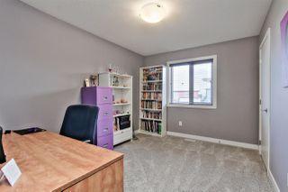Photo 25: 6134 19A Avenue in Edmonton: Zone 53 House for sale : MLS®# E4199772