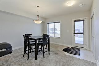 Photo 35: 6134 19A Avenue in Edmonton: Zone 53 House for sale : MLS®# E4199772