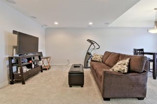 Photo 30: 6134 19A Avenue in Edmonton: Zone 53 House for sale : MLS®# E4199772