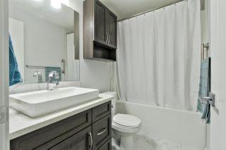 Photo 38: 6134 19A Avenue in Edmonton: Zone 53 House for sale : MLS®# E4199772
