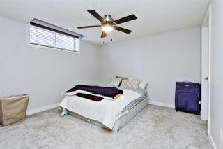 Photo 36: 6134 19A Avenue in Edmonton: Zone 53 House for sale : MLS®# E4199772