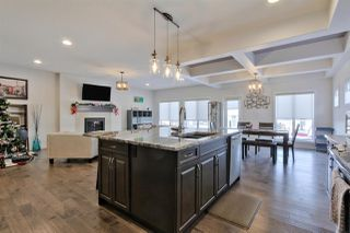 Photo 8: 6134 19A Avenue in Edmonton: Zone 53 House for sale : MLS®# E4199772