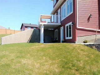 Photo 42: 6134 19A Avenue in Edmonton: Zone 53 House for sale : MLS®# E4199772