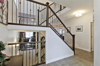 Photo 4: 6134 19A Avenue in Edmonton: Zone 53 House for sale : MLS®# E4199772