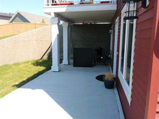 Photo 41: 6134 19A Avenue in Edmonton: Zone 53 House for sale : MLS®# E4199772