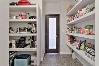Photo 9: 6134 19A Avenue in Edmonton: Zone 53 House for sale : MLS®# E4199772