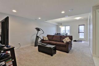 Photo 29: 6134 19A Avenue in Edmonton: Zone 53 House for sale : MLS®# E4199772