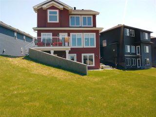 Photo 43: 6134 19A Avenue in Edmonton: Zone 53 House for sale : MLS®# E4199772