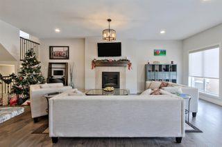 Photo 12: 6134 19A Avenue in Edmonton: Zone 53 House for sale : MLS®# E4199772