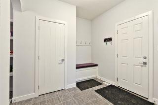 Photo 16: 6134 19A Avenue in Edmonton: Zone 53 House for sale : MLS®# E4199772