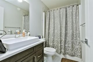 Photo 27: 6134 19A Avenue in Edmonton: Zone 53 House for sale : MLS®# E4199772