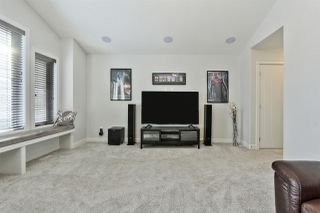 Photo 19: 6134 19A Avenue in Edmonton: Zone 53 House for sale : MLS®# E4199772