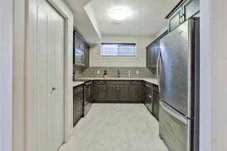 Photo 32: 6134 19A Avenue in Edmonton: Zone 53 House for sale : MLS®# E4199772
