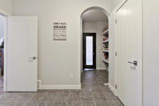 Photo 17: 6134 19A Avenue in Edmonton: Zone 53 House for sale : MLS®# E4199772