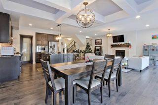 Photo 11: 6134 19A Avenue in Edmonton: Zone 53 House for sale : MLS®# E4199772