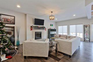 Photo 14: 6134 19A Avenue in Edmonton: Zone 53 House for sale : MLS®# E4199772