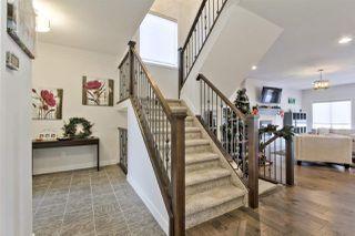 Photo 5: 6134 19A Avenue in Edmonton: Zone 53 House for sale : MLS®# E4199772