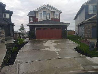 Photo 46: 6134 19A Avenue in Edmonton: Zone 53 House for sale : MLS®# E4199772