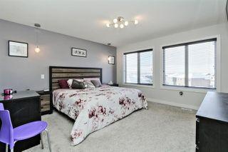 Photo 20: 6134 19A Avenue in Edmonton: Zone 53 House for sale : MLS®# E4199772