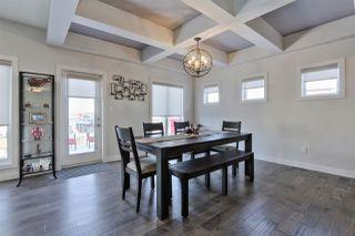 Photo 10: 6134 19A Avenue in Edmonton: Zone 53 House for sale : MLS®# E4199772