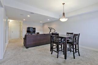 Photo 34: 6134 19A Avenue in Edmonton: Zone 53 House for sale : MLS®# E4199772