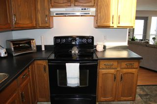 Photo 7: 402 59201 RR 95: Rural St. Paul County House for sale : MLS®# E4205009