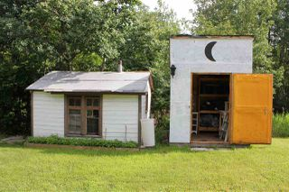 Photo 18: 402 59201 RR 95: Rural St. Paul County House for sale : MLS®# E4205009