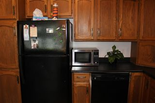 Photo 8: 402 59201 RR 95: Rural St. Paul County House for sale : MLS®# E4205009
