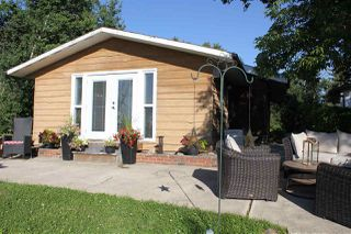 Photo 1: 402 59201 RR 95: Rural St. Paul County House for sale : MLS®# E4205009