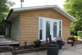 Photo 2: 402 59201 RR 95: Rural St. Paul County House for sale : MLS®# E4205009
